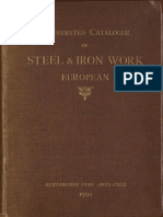 Steel and Iron Work_Catalogue.pdf