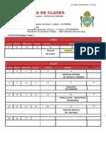 CRONOGRAMA DE PREPARACION  INTERNADO-ENAM -  UDCH 2019.pdf