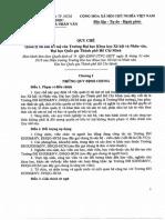 Quy che quan ly TSTT.pdf