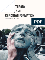 Affect Theory, Shame and Christian Formation - (2016)