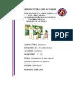 Deformación..pdf