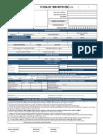 FORMATO INSCRIPCIÓN 2019 INSTITUTO.pdf