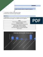 Andres Peña_lab_diagramas estadísticos.xlsx