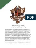Constitutions York 926.docx