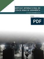 SIVM 2018.pdf