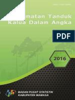 Kecamatan-Tanduk-Kalua-Dalam-Angka-2016.pdf
