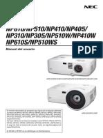 NP610_manual_S.pdf