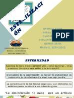 esterilizacindiapos-120904220804-phpapp02