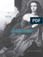 FROM SHAME TO SIN-The Christian Sexual Morality-(2013).pdf
