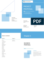 Small Business Proposal.docx