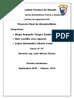 PROYECTO DE ALCANTARILLADO 2019.docx