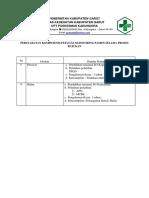 314435219-7-5-4-Ep2-Persyaratan-Kompetensi-Petugas.docx