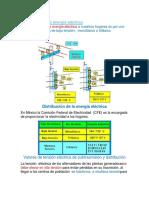 DISTRIBUCION DE ENERGIA ENCODER Y LED RGB.docx