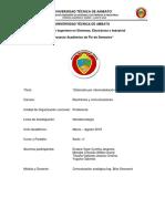 Dispersión-por-intermodulación.docx