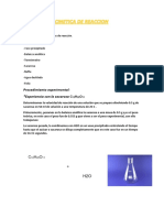 CINETICA DE REACCION (2).docx