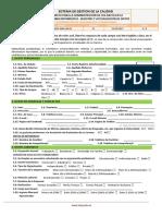 FICHA DE ACTUALIZACION DE DATOS.docx
