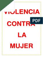 VIOLENCIA_CONTRA_LA_MUJER.docx