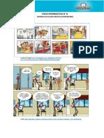EPTC6-SESION 08-ANEXO.docx