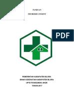 PANDUAN informed consent.docx
