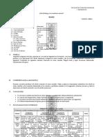 Silabus por competencias Calculo IV Eco.docx