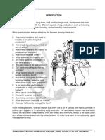 SLF065_MultiPurposeLoanApplicationForm_V03