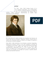 Georges Cuvier.docx