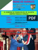 DIAPO - VALENTIN PANIAGUA.pptx