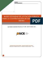 2.Bases Estandar LP Sum Bienes_2019.docx