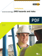 ISBN-Controlling-OHS-hazards-and-risks-handbook-2017-06.pdf
