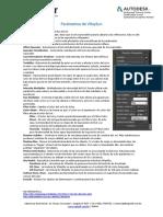 manual sol.pdf