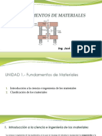 Unidad  1.1 Y 1.2 Fundamentos de Materiales (1).pptx