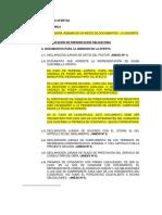 CONTENIDO DEL INDICE.docx