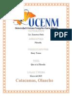 RESUMEN NORMAS ISO.docx