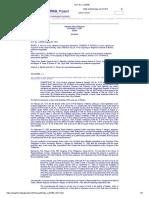 Salas vs Jarencio FULL Case