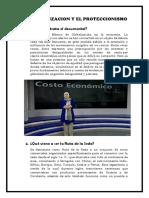 SITUACIÓN DE LAS INSTITUCIONES EN EL PERÚ Y SU NIVEL DE CONFIANZA.docx