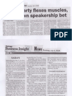 Malaya, July 4, 2019, Sara's party flexes muscles, fields own speakership bet.pdf