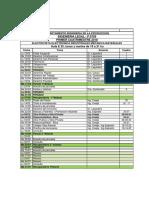 Cronograma legal 1 cuatrimestre 2018-06-01.pdf