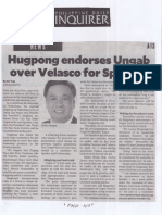 Philippine Daily Inquirer, July 4, 2019, Hugpong endorses Ungab over Velasco for Speaker.pdf