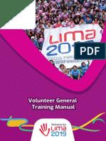 Volunteer General Training Manual.pdf