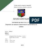 Informe Qa 11