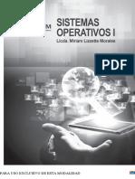 sistemas operativo capitulo 1 UCENM