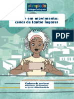 caderno-documentario8.pdf