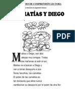 Qué Es La Didáctica