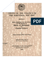 PArtition India.pdf