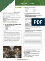 Speakout Writing Extra Pre-intermediate Unit 5.pdf