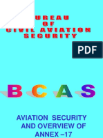 Aviation Security (1)