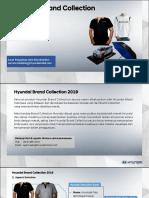 2019 Hyundai Brand Collection.pdf