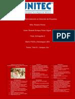 Analisis FODA entregable 2.docx
