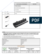 TDS_Torque Wrench.docx