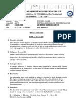 AWP_WT-AK.pdf